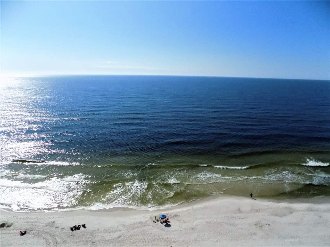 931 W Beach Blvd #902, Gulf Shores, AL 36542