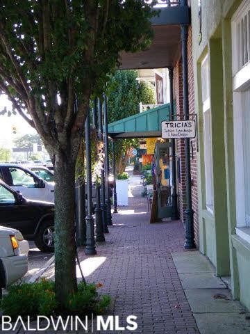 0 School Street, Fairhope, AL 36532