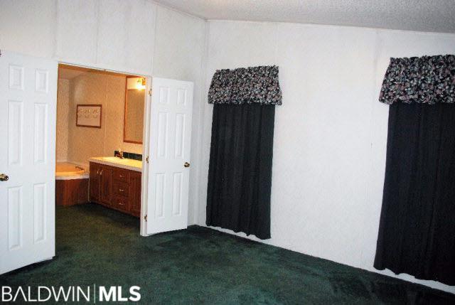 235 Burlington Street, Atmore, AL 36502