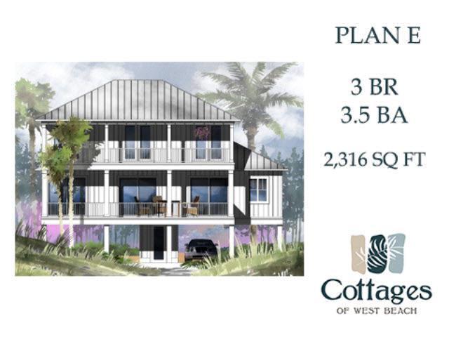 1100 W Beach Blvd, Gulf Shores, AL 36542
