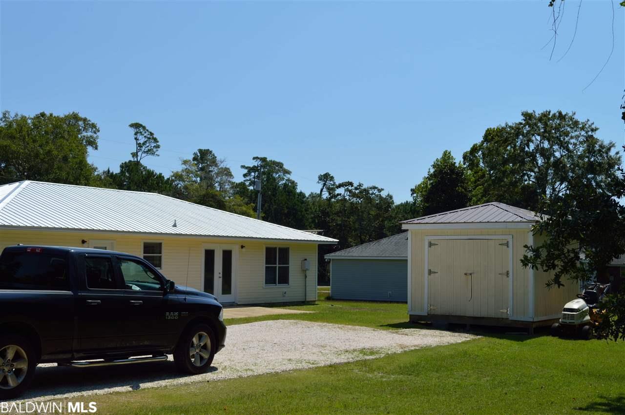 4954 Look Rook Rd, Orange Beach, AL 36561