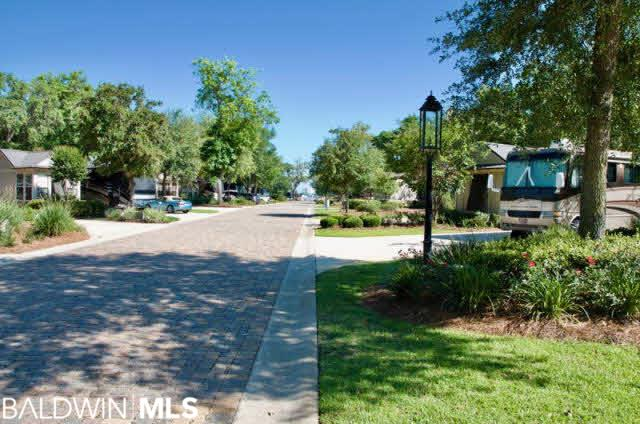 28888 Canal Road #42, Orange Beach, AL 36561