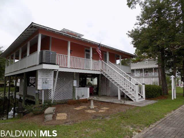 12475 State Highway 180, Gulf Shores, AL 36542