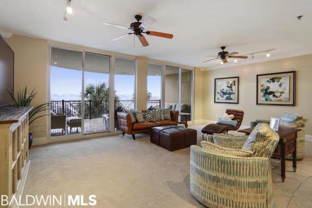 27384 Mauldin Lane #2, Orange Beach, AL 36561