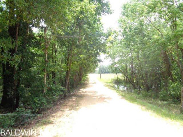 23595 County Road 47, Perdido, AL 36562