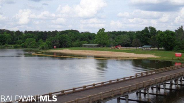 51 River Landing Road, Camden, AL 36726