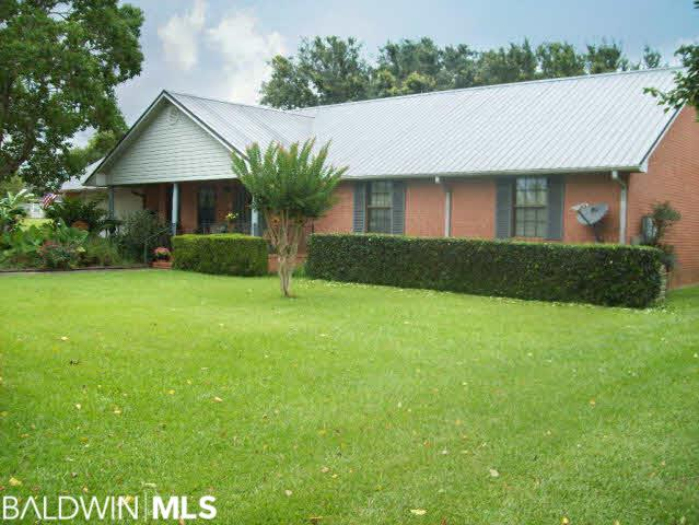 22965 S County Road 12, Foley, AL 36535