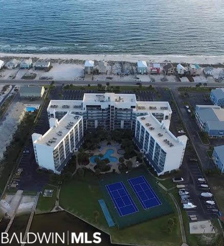 1832 West Beach Boulevard #601B, Gulf Shores, AL 36542