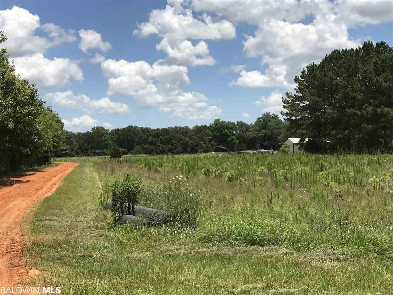 11575 County Road 48, Fairhope, AL 36532