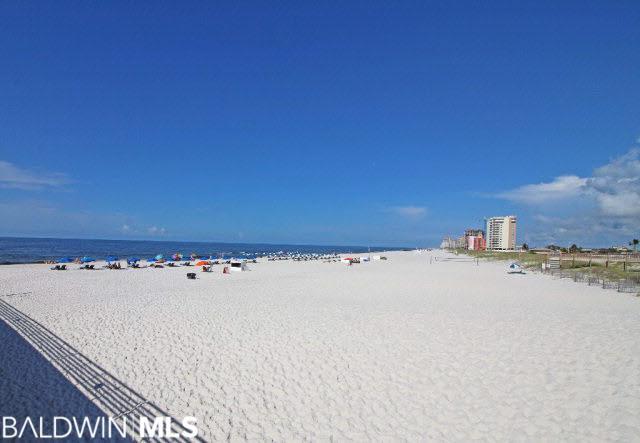 26072 Perdido Beach Blvd #602, Orange Beach, AL 36561