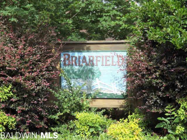 310 Briarwood Drive, Brewton, AL 36426