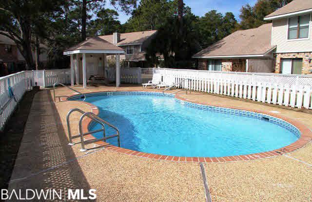 328 Clubhouse Drive #2-C, Gulf Shores, AL 36542