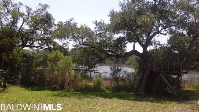 0 Council Ln, Gulf Shores, AL 36542