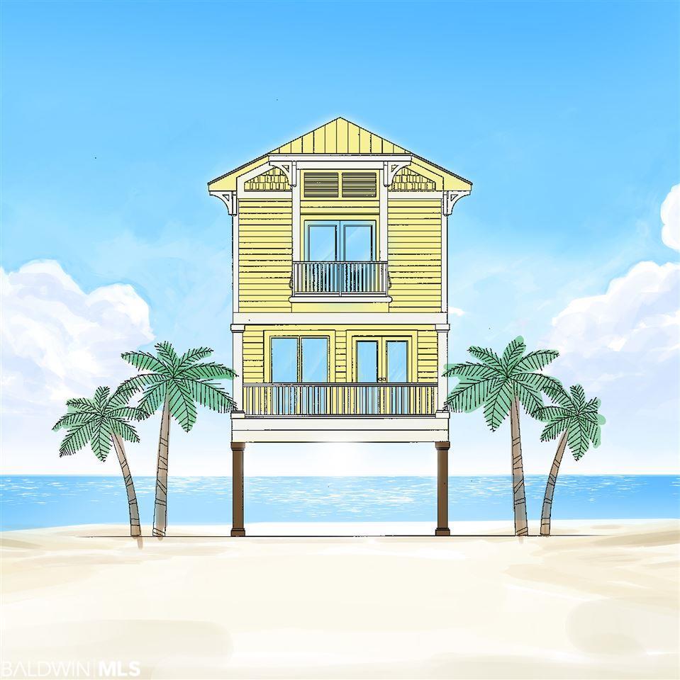 0 7th Street, Gulf Shores, AL 36542