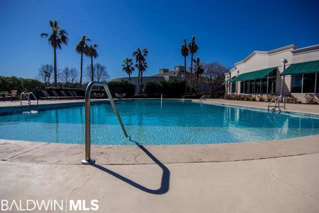 545 Retreat Lane, Gulf Shores, AL 36542