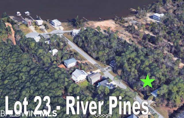 0 Skiff Ln, Gulf Shores, AL 36542