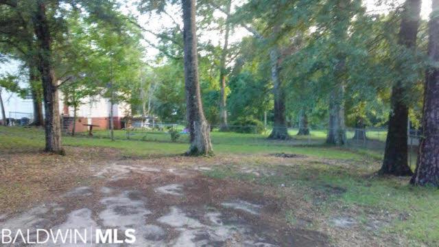 201 McGehee Rd, Evergreen, AL 36401