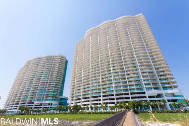 26350 Perdido Beach Blvd, Orange Beach, AL 36561
