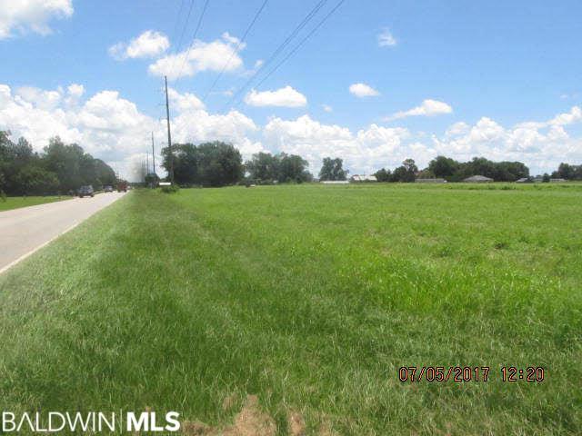 0 County Road 64, Daphne, AL 36526