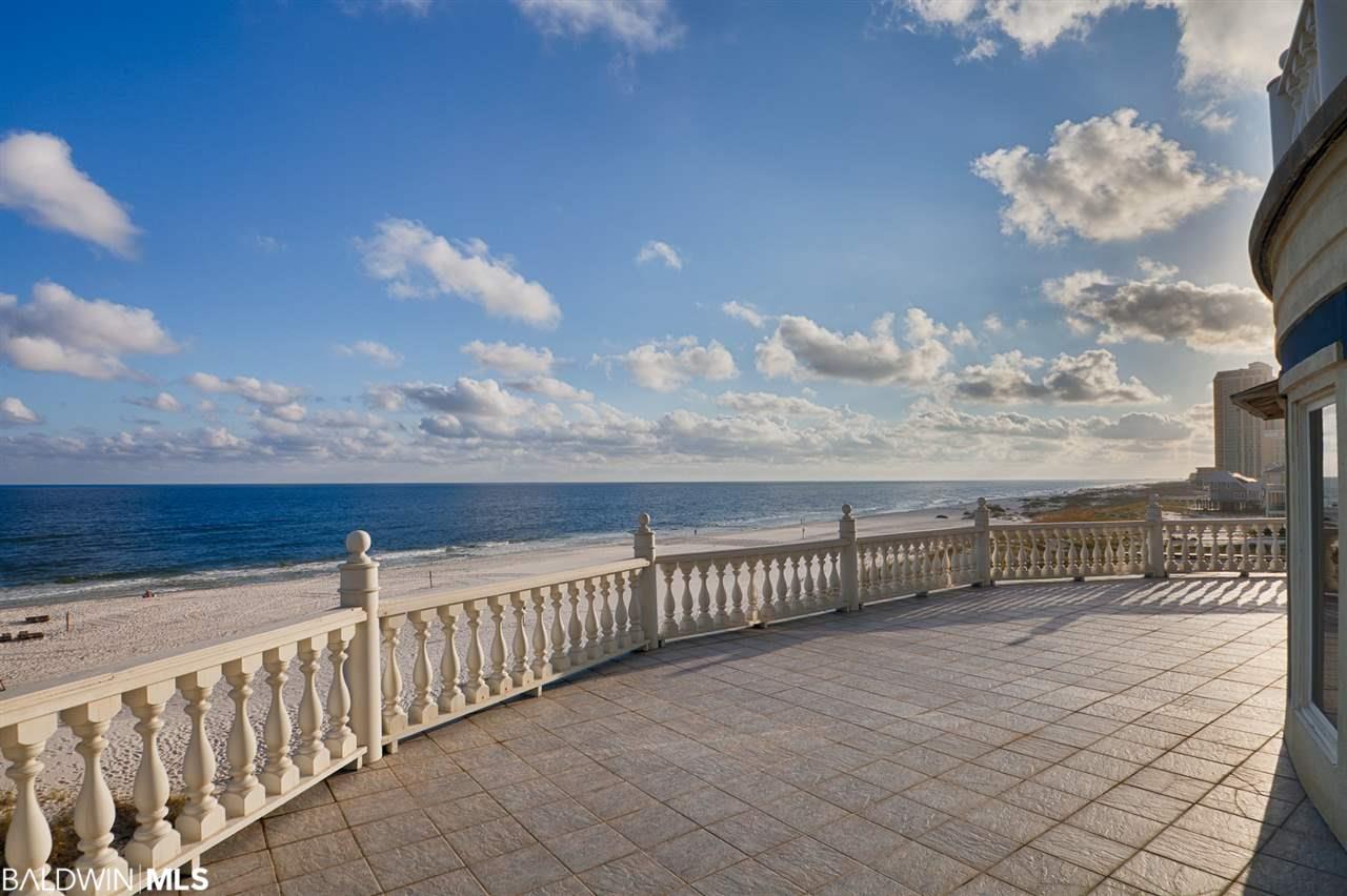 23926 Perdido Beach Blvd, Orange Beach, AL 36561