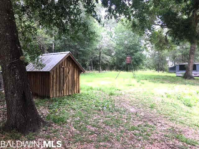 9430 Soldier Creek Rd, Lillian, AL 36549