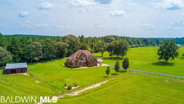 37052 Cheval Aire Road, Bay Minette, AL 36507