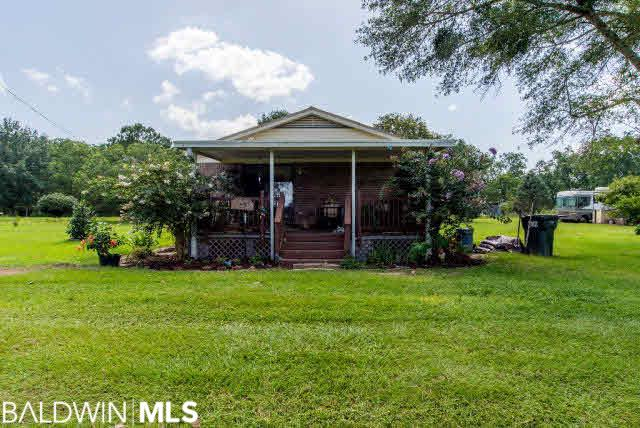 12984 Springsteen Ln, Foley, AL 36535