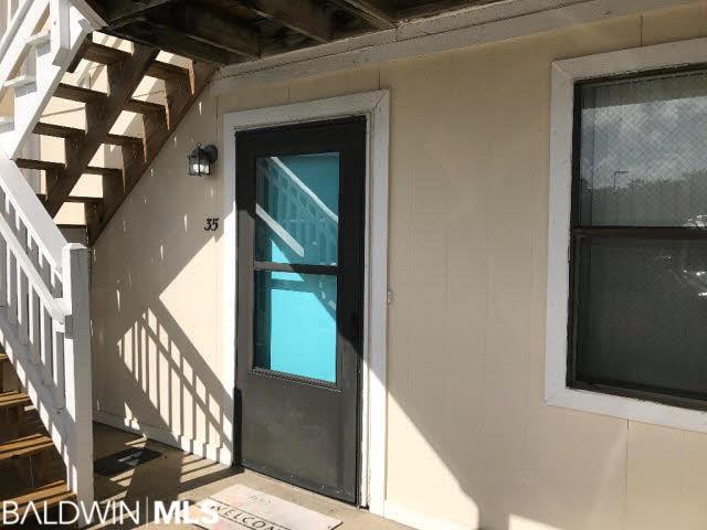 27070 Perdido Beach Blvd #35, Orange Beach, AL 36561