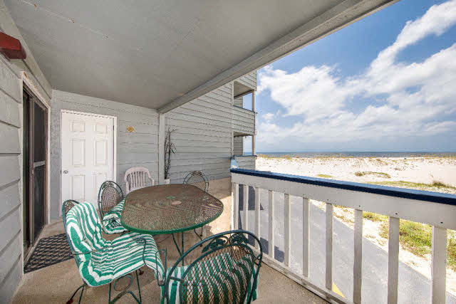 Gulf Shores AL Beach Condominium For Sale at Regatta