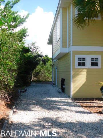 30665 River Road, Orange Beach, AL 36561
