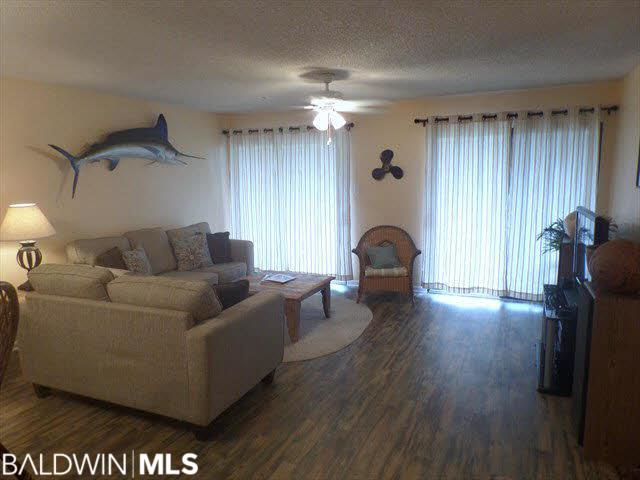 26115 Perdido Beach Blvd, Orange Beach, AL 36561
