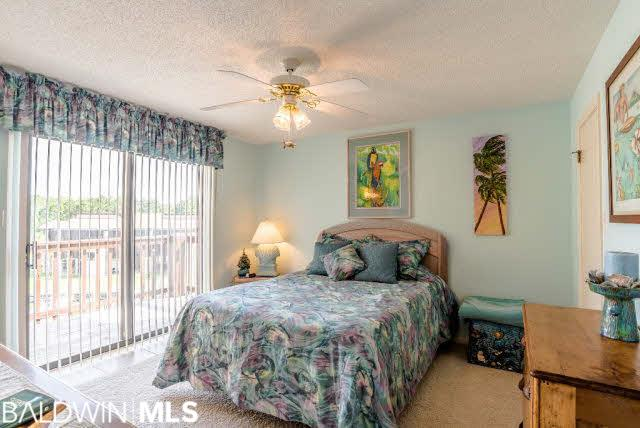 4170 Spinnaker Lane, Gulf Shores, AL 36542