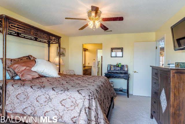4170 Spinnaker Lane #1222I, Gulf Shores, AL 36542