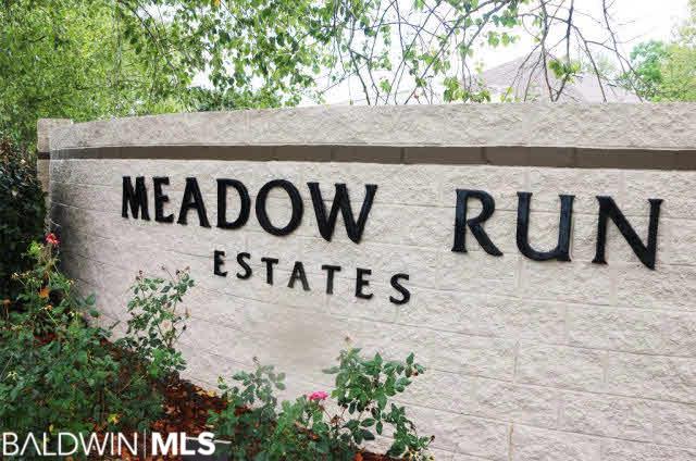138 Meadow Run Lp, Foley, AL, 36535