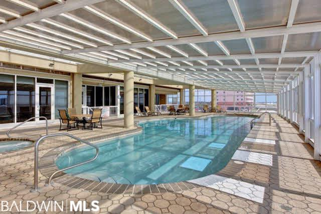 527 East Beach Blvd. #2003, Gulf Shores, AL 36542