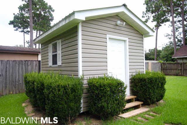 508 North Ingleside Avenue, Fairhope, AL, 36532