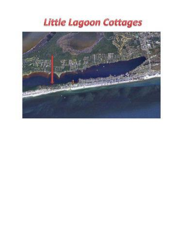 1932 West Beach Blvd, Gulf Shores, AL, 36542
