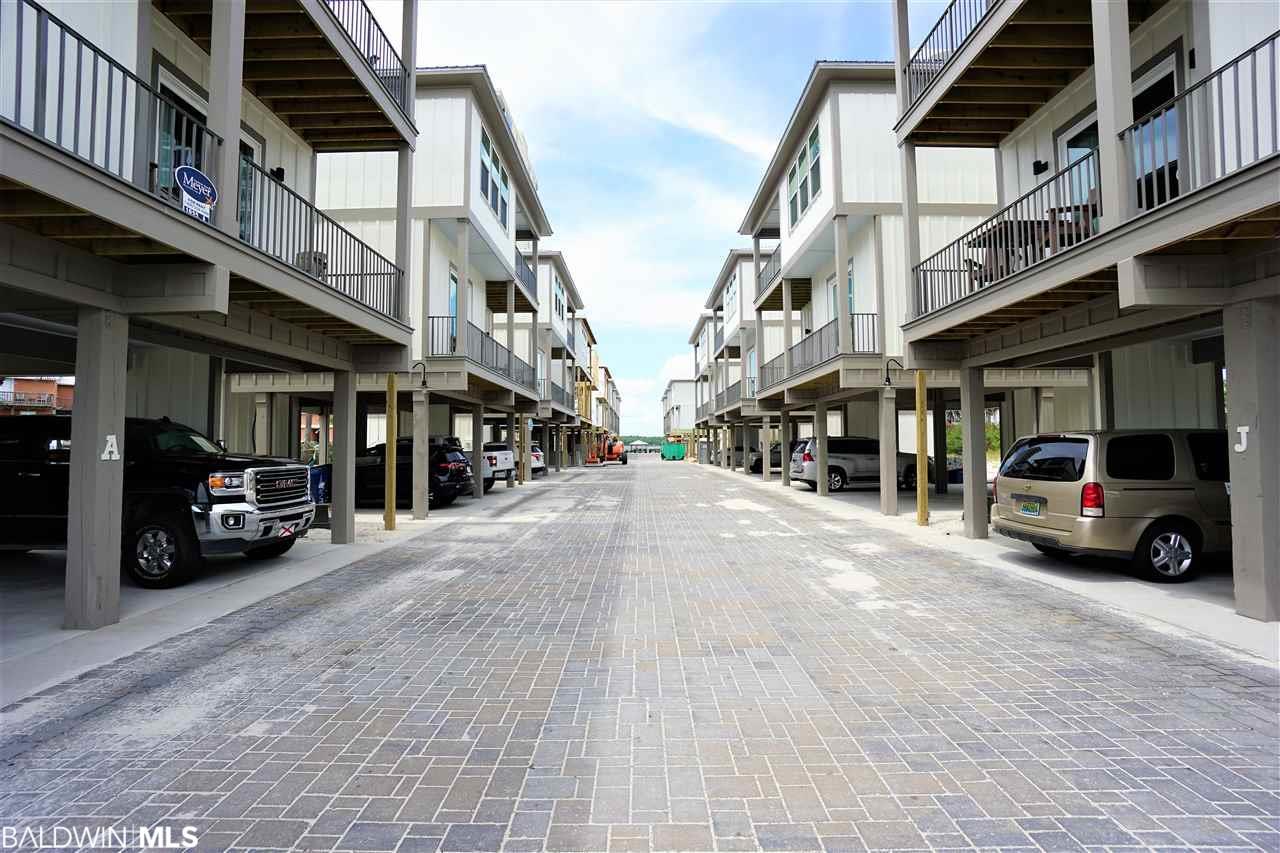 1932 W Beach Blvd, Gulf Shores, AL 36542
