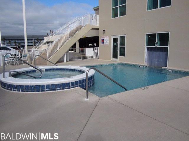921 W Beach Blvd #1102, Gulf Shores, AL 36542