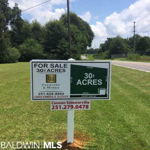 23621 County Road 64, Robertsdale, AL 36567