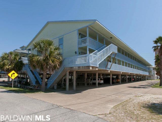 920 W Lagoon Avenue #219A, Gulf Shores, AL 36542