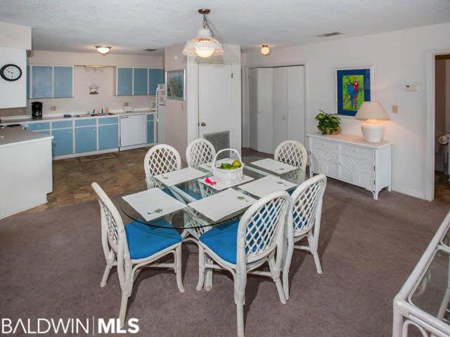 930 W Beach Blvd #212, Gulf Shores, AL 36542