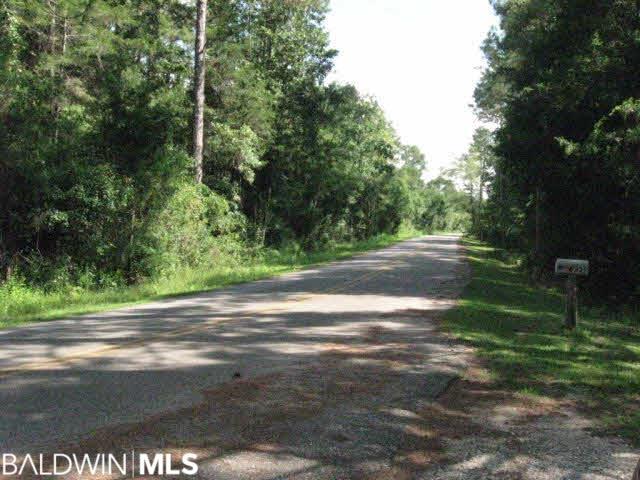 17825 River Road, Summerdale, AL 36532