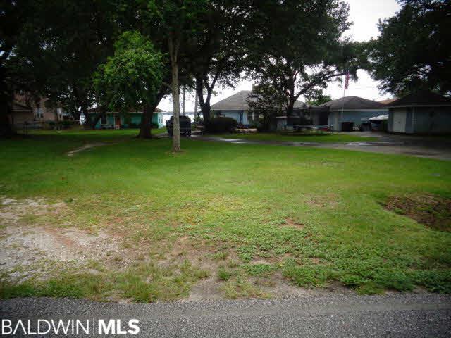 0 Boykin Blvd, Lillian, AL 36549