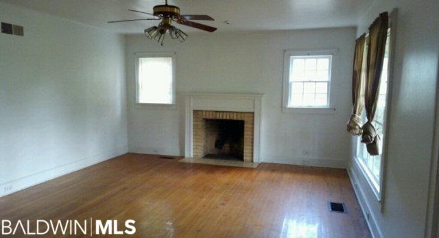 178 York Street, Monroeville, AL 36460