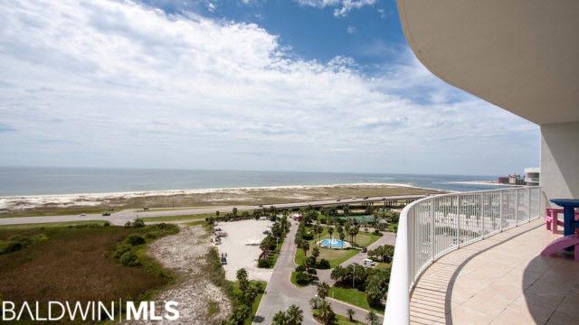 28105 Perdido Beach Blvd #CPH12, Orange Beach, AL 36561