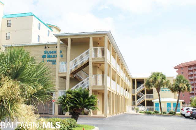 27222 Gulf Rd, Orange Beach, AL 36561