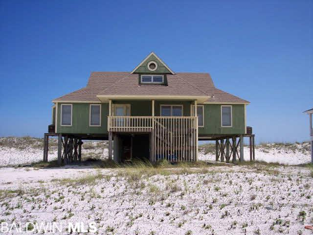 3133 W Beach Blvd, Gulf Shores, AL 36542