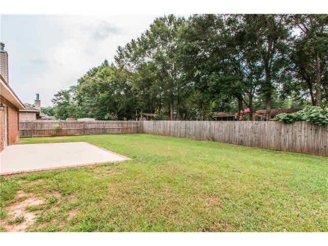 10343 South Ronnie Byrd Lane, Semmes, AL, 36575