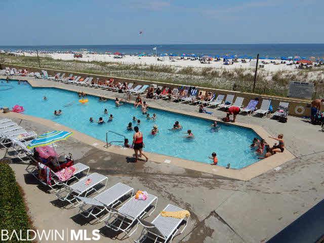 24400 Perdido Beach Blvd #806, Orange Beach, AL 36561